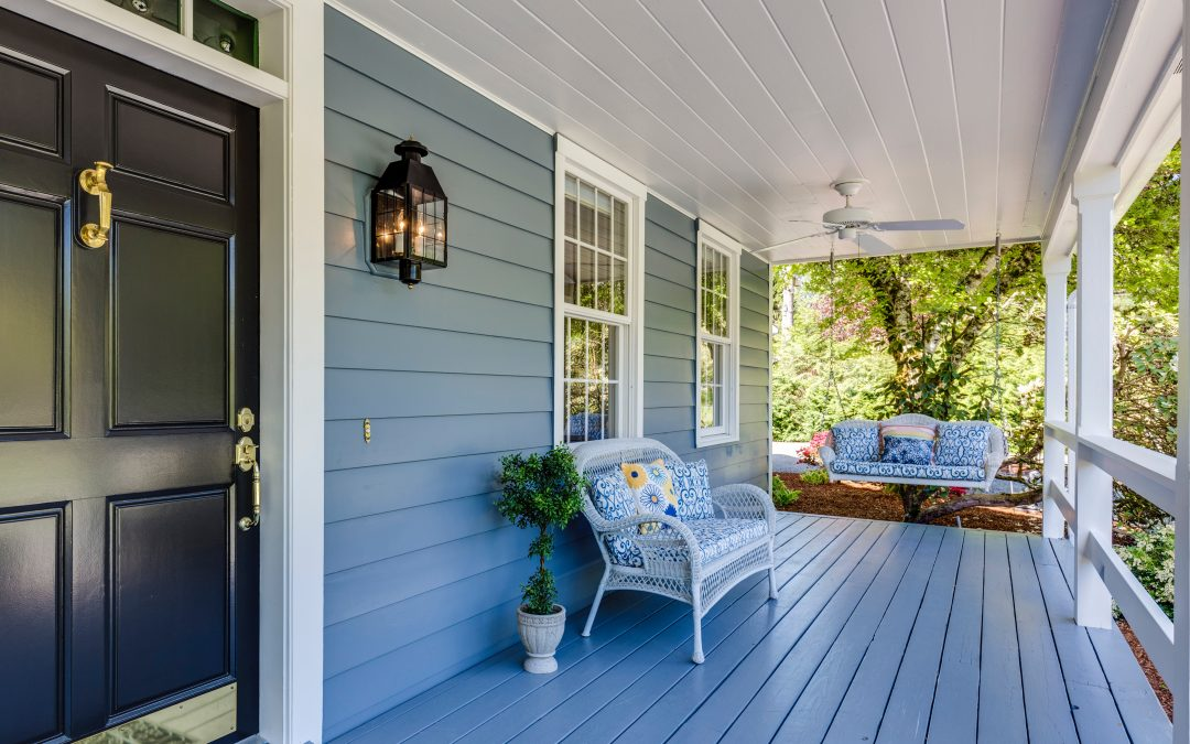 Home Buyers: Here Is a Checklist You Need When Looking at Houses